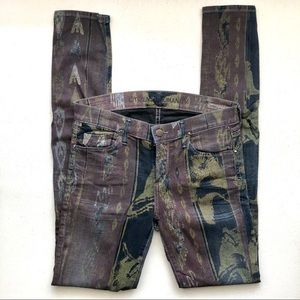 Citizens of Humanity Avedon Beowulf Jeans